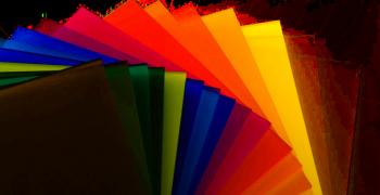 panneau-en-verre-acrylique-pmma-51187-2499725