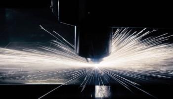 particolare_taglio_laser-1024x595