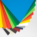 metacrilato-colores_1_1_1_1_1_1_1_1